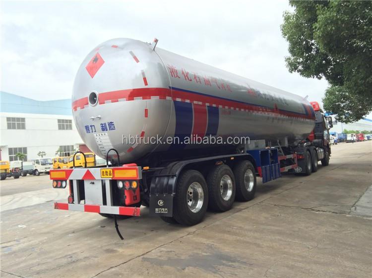 lpg transport trailer for sale14.jpg