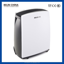 Intelligent home Portable air Dehumidifier for sale home/commercial use