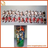 funny mini football player figure toys DO5124532-D
