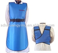 PA07 Nuclear radiation protective clothing,Lead Apron