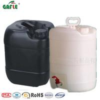 engine GLOYCOL antifreeze/coolant in 20L