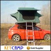 Fancy Car Easy Camp Tents With Foam Mattress