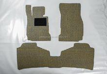 New best selling custom car mat water proof car trunk mat