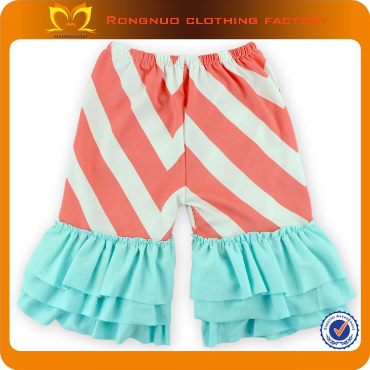 Kids Wear 2015 New Children Clothes Sets High Quality Baby ...