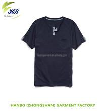 High quality polo/custom polo t shirt/2015 fashion polo shirt mens polo t shirts polo shirts for sale 100% cotton heavy weight