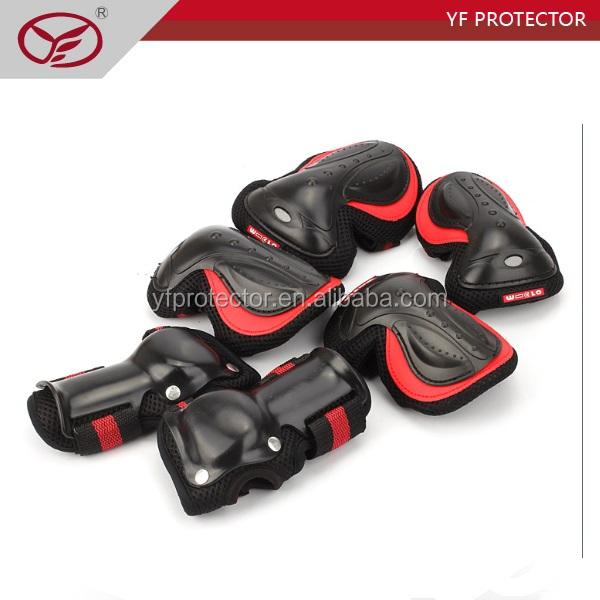 Kids Skate Protectors -2.jpg