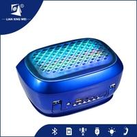 wireless speaker,Professional Karaoke 2.0 Passive Speaker With Good Crossover