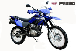 200cc 250cc Motorcycles,Quality Trusted Dirt Bike,Chinese 200cc 250cc Dirt Bike Motorcycles