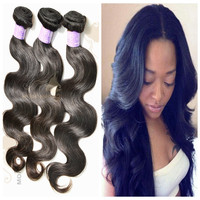 Fashion hair style hot sell 2015, sex long filipino virgin hair, afro hair extensions