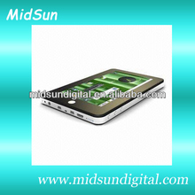 tablet pc,tablet pc with cd-rom,tablet pc android in me