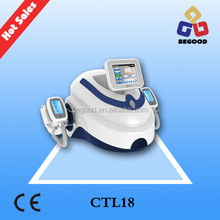 Beir Best weight reduction machine CTL18 weight loss fast (CE&ISO) weight loss instruments
