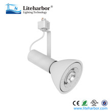 Hot sale high quality Adjustable Neck Track Head PAR16 Lamp