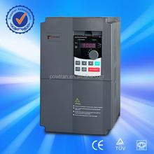 PI9000-S Series 0.4-160KW Solar Photovoltaic Pump Controller, solar inverter 380V off grid