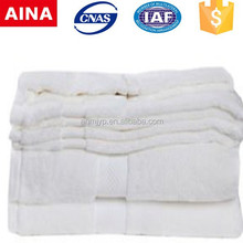 100%Pakistan Products Wholesale Pakistan cotton Jacquard weave easy carry Towel Order From 300 Pieces