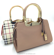 Fashion latest citi trends ladies handbags images