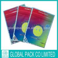 Small Herbal Bags for Sale/ MR NICE GUY Sachet Herbal Incense Bag 10g