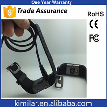 Wholesale for Fitbit Surge HR Screen Protector XL Small Charging Cable from Our Factory.