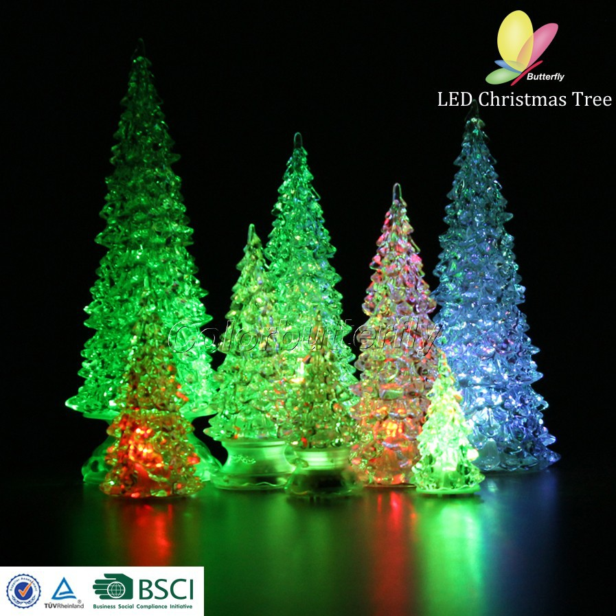 Outdoor spiral christmas tree lights memes for 48 lighted crystal 3 d outdoor christmas wreath decoration