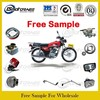 Hot Sale High Quality Complete Motorcycle Parts