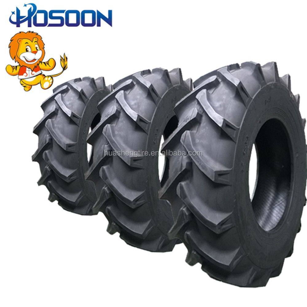 Tractor Supply Mower Tires : Wholesale tires good year tractor tire  buy