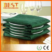 Bottom price useful single plate warmer
