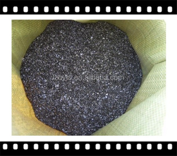 Carbon Additive/Calcined Anthracite Coal/petroleum coke composition/graphit