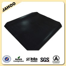 High Tensile Strength Recycle Plastic Slip Sheet
