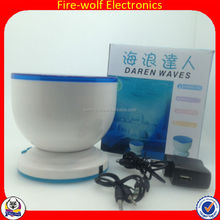 "Hongkong Cell Phone Accessory Bluetooth Speaker 18"" Subwoofer Speaker Box Supplier"