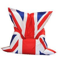 free style bean bag beds for adults furniture