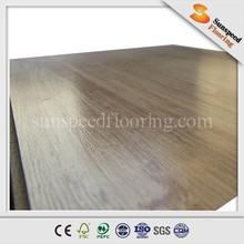 cheap laminate flooring with foam underlayment