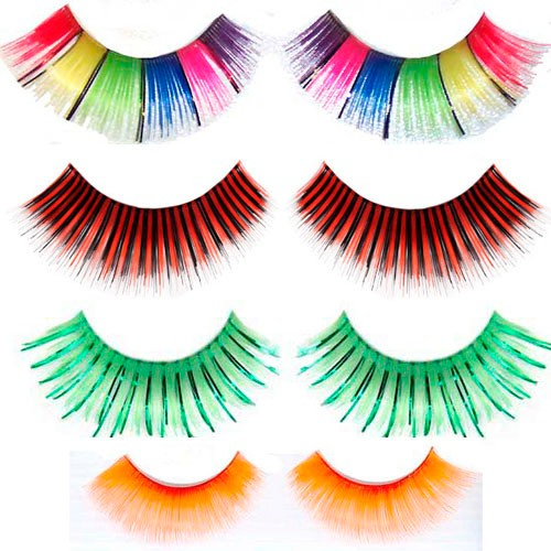 beauty ful color lashes.jpg
