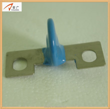 Super Quality And Competitive Price Voltage Dependent Resistor