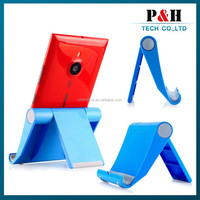 360 Rotating tablet display stand for iPad; for tablet 9.7 inch