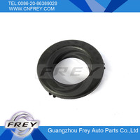 Spring Cap for Suspension auto parts W140 1403210784