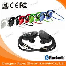 Hot Sale New Stylish Earmuff sports Bluetooth Headphone with Best Quality