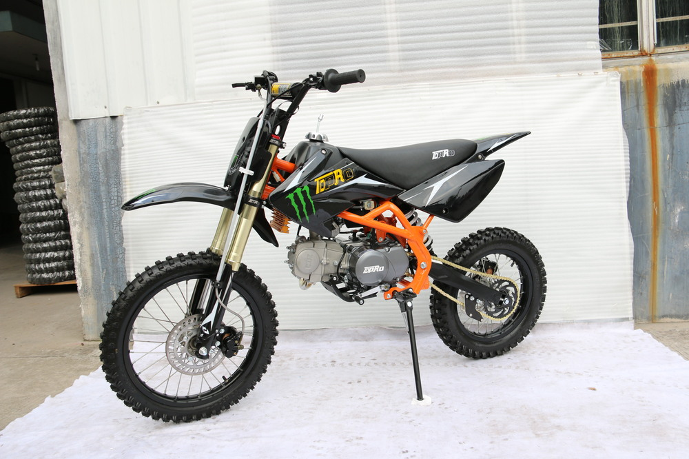 150cc dirt bike for sale cheap 150cc motorcycle for wholesale buy dirt bike 150cc dirt bike. Black Bedroom Furniture Sets. Home Design Ideas