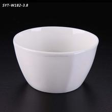 chinese antique porcelain bowl