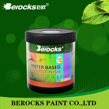 wood paint finish furniture clean protection paint spray paint, water based liquid paint