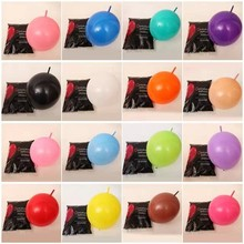 China best high quality CE certificate 100% nature latex factory helium latex balloons