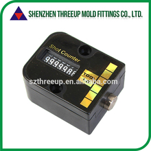 mould counter,shot counter,mold component