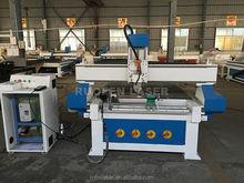 Philicam wood cutting machine for furniture