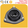 China Auto Parts supplies used For HYUNDAI ELANTRA/LANTRA 54610-2D000 rubber shock absorber parts