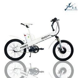 Seagull 20'',new cool electric mini pit bike