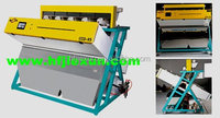 2015 The Most Popular CCD Onion Color Sorting Machine/Dehydrated Pepper Color Sorter