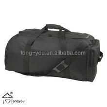 sky travel duffle cheap luggage bag