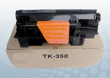 Replacement premium toner cartridge for Panasonic printer