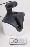 2015 High Precision 3D Scanner