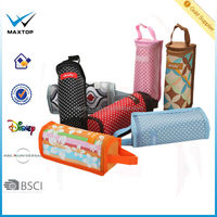 Hot Selling Customized Insulated Baby Bottle Cooler Bags