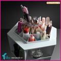 Personalizados extraíble nuevos productos de maquillaje Mac