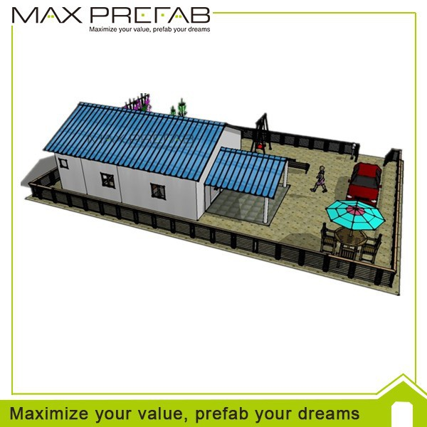 Cheap Modern Prefab Container Homes For Sale Buy Prefab Container Homes For Sale Modern Prefab